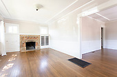 2233 47th ave