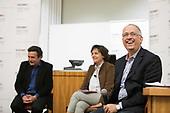 Stigler Mediapart Discussion