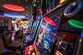 Netherlands Hoorn Casino