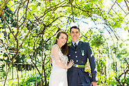 The Wedding of Katie & Lawrence
