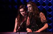 043014 Lily & Madeleine