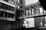 UBS headquarters