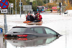 2019-11-08_South Yorkshire Flooding