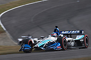 April 5-7, 2019: IndyCar Grand Prix of Alabama, Takuma Sato, Rahal Letterman Lanigan Racing, Honda