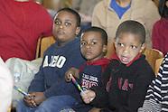 2008 - Dayton Public Schools Success Rally