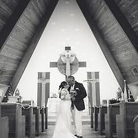 { Padron - Quiarte Wedding }