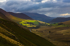 2019-09-08-Lake District