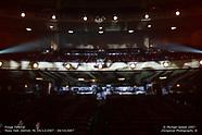 2007-04-13 Fringe Festival