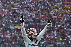2019 rd 18 Mexican Grand Prix