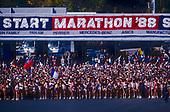 ROAD_RUNNING_NYC_Marathon_Starts