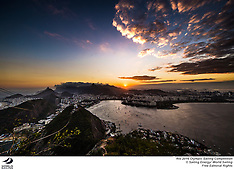 Rio 2016 - Olympic Games