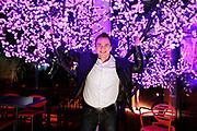 DESCRIZIONE : Handball <br /> GIOCATORE : Edin BASIC<br /> SQUADRA : Chambery<br /> EVENTO : <br /> GARA : <br /> DATA : 20 09 2012<br /> CATEGORIA : Handball Homme<br /> SPORT : Handball<br /> AUTORE : JF Molliere <br /> Galleria : France Hand 2012-2013 Magazine<br /> Fotonotizia : Handball <br /> Predefinita :