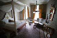 Hotel Union Øye