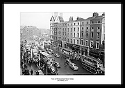 Select your favorite gifts of an Old Pictures of Ireland  print, from thousands of images of  Old Ireland, available from Irish Photo Archive. Have a look at our gift ideas for girlfriends. Gifts you'll love. Thoughtful gifts & unusual gift ideas to inspire you for any occasion.