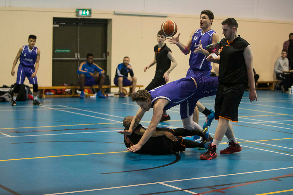 11/02/2017, Colin Doheny - Basketball at St. Pats, Navan<br /> <br /> Photo: David Mullen / www.cyberimages.net <br /> ©David Mullen<br /> ISO: 5000; Shutter: 1/1000; Aperture: 2.8; <br /> File Size: 3.0MB<br /> Print Size: 8.6 x 5.8 inches