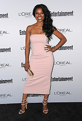 Keesha Sharp bei der 2016 Entertainment Weekly Pre Emmy Party in Los Angeles / 160916<br /> <br /> ***2016 Entertainment Weekly Pre-Emmy Party in Los Angeles, California on September 16, 2016***