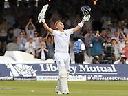England v Sri Lanka 130614