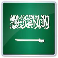 KSA Admin