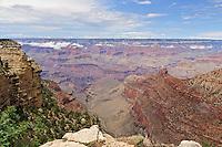 Grand Canyon National Park, Arizona,USA.