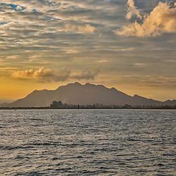 Vitória (cidade) fotografado(a) em Vitória, capital do Espírito Santo, Sudeste do Brasil. Oceano Atlântico. Registro feito em 2019.<br /> ⠀<br /> ⠀<br /> <br /> <br /> <br /> <br /> <br /> <br /> ENGLISH: Vitória-ES city photographed in Vitória, Capital of Espírito Santo - Southeast of Brazil. Atlantic Ocean. Picture made in 2019.