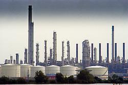 Industrie, industry
