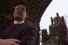 MAR 14 2000 68th Bishop of Ely