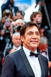 Javier Bardem attends the opening ceremony and screening of The Dead Don't Die during the 72nd Cannes Film Festival on May 14, 2019 in Cannes, France. Photo by Ammar Abd Rabbo/ABACAPRESS.COM