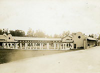1914 Selig Zoo Studios