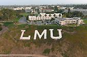 News-Loyola Marymount University-Oct 8, 2020