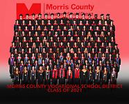 Morris County School of Technology 2021
