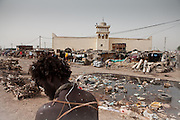 The worst slum of Djibouti, where French soldiers have been attacked in the past. .Half the population of Djibouti City live in slums like Arhiba, with little water, work or schools...A walk through Arhiba, a slum mostly inhabited by the Afar tribe, the poorest (and sometimes dangerous) area of Djibouti. Arhiba is faced with huge problems of sanitation, extreme malnutrition (Djibouti is expensive and dependent of all imports), tuberculosis, Aids etc...The geostrategical and geopolitical importance of the Republic of Djibouti, located on the Horn of Africa, by the Red Sea and the Gulf of Aden, and bordered by Eritrea, Ethiopia and Somalia.