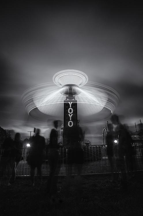 YoYo, Howard County Maryland Fair. Shot on a Fuji X-Pro 2.
