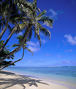 Kaaawa, Windward Oahu, Oahu, Hawaii, USA<br />