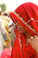 Kumb Mela - Haridwar India, 2010