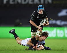 2018-02-16 Ospreys v Southern Kings