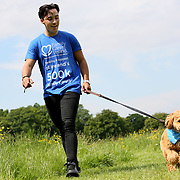 31.5.2021 Family Carers Ireland Paws for a Cause