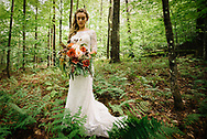 Meagan and David Wedding at the Grafton Inn on Saturday August 18, 2018 in Grafton, Vermont.
