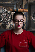 Jade Labeste Agence UBBA Agent Rosalie Cimino Conservatoire National Supérieur d'Art Dramatique de Paris