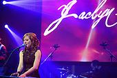 Jaclyn Monroe EP Release