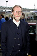 Actor David Bradley arrives at the world premiere of his new film Gabriel & Me, which stars Billy Connolly and Sean Landless, at the UGC cinema in Edinburgh....