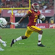 USC Football v Oregon 2016   McGillen