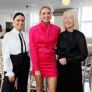 26.9.2019 Irish Country Magazine Irish Made Awards