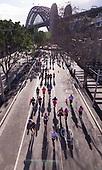 sydney 10k web pix