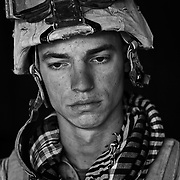 Garmsir Marines