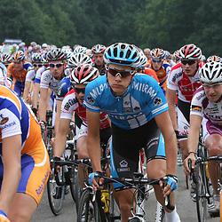 Sportfoto archief 2006-2010<br /> 2008<br /> Niki Terpstra