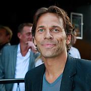 NLD/Amsterdam/20110630 - Uitreiking Jackie's Bachelor List 2011, Bachlor Lars Vreugdenhil