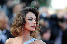 Lawless Red Carpet-Cannes 19-5-12