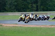VIR - Round  8 - AMA Pro Road Racing - AMA Superbike - Virginia International Raceway - Alton VA - August 13-15, 2010.:: Contact me for download access if you do not have a subscription with andrea wilson photography. ::  ..:: For anything other than editorial usage, releases are the responsibility of the end user and documentation will be required prior to file delivery ::..