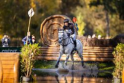 Sheffield John Paul, GBR, Special K<br /> Mondial du Lion 2021<br /> © Hippo Foto - Dirk Caremans<br />  23/10/2021