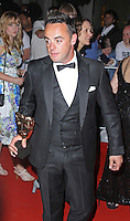 Ant McPartlin, Arqiva British Academy Television Awards - After Party, Grosvenor House, London UK, 18 May 2014, Photo by Brett D. Cove